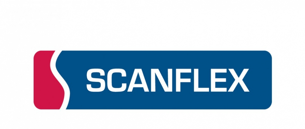 Scanflax